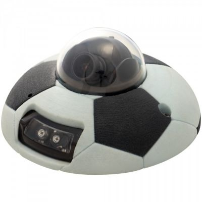 Камера видеонаблюдения ActiveCam MYAC-D4151IR1 Футбол