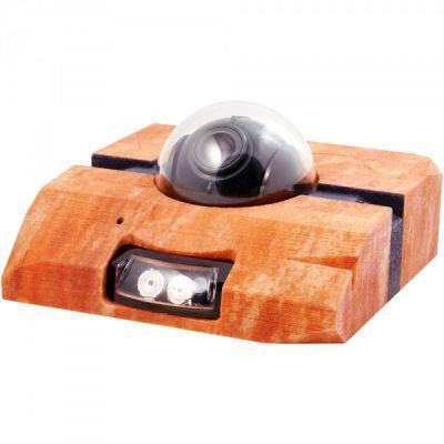 Камера видеонаблюдения ActiveCam MYAC-D4101IR1 Кирпич
