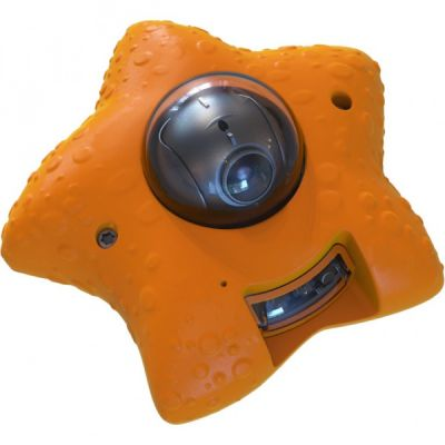 Камера видеонаблюдения ActiveCam MYAC-D4121IR1 Морская звезда