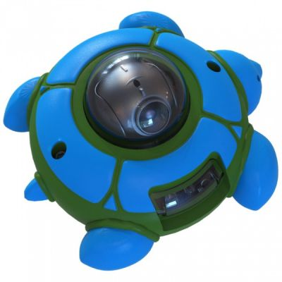 Камера видеонаблюдения ActiveCam MYAC-D4121IR1 Черепаха