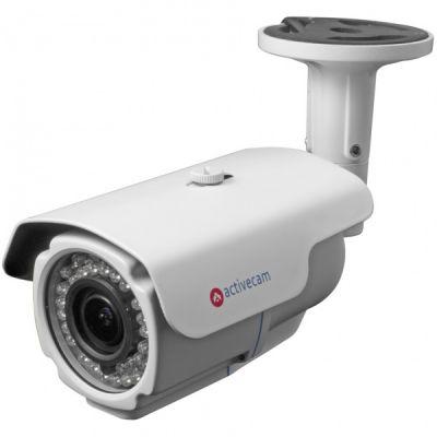 Камера видеонаблюдения ActiveCam AC-TA283LIR3