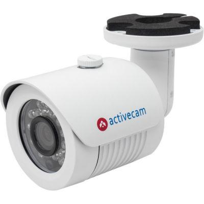 Камера видеонаблюдения ActiveCam AC-TA281IR2