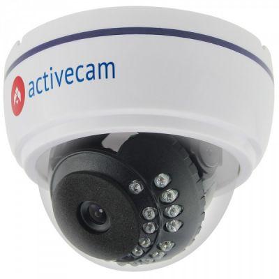 Камера видеонаблюдения ActiveCam AC-TA361IR2