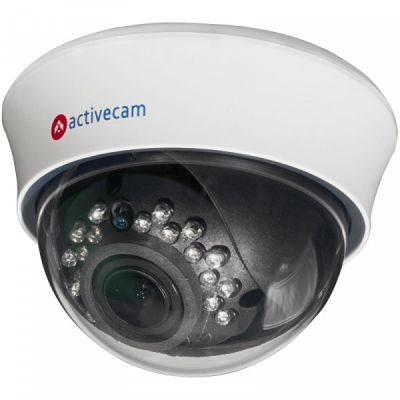 Камера видеонаблюдения ActiveCam AC-TA383IR2