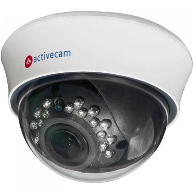 Камера видеонаблюдения ActiveCam AC-TA363IR2