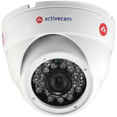Камера видеонаблюдения ActiveCam AC-TA481IR2