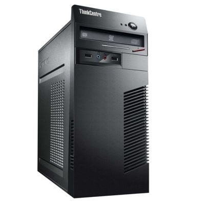 Настольный компьютер Lenovo ThinkCentre M73 MT 10B3S07S00