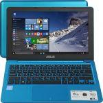 Ноутбук ASUS E202SA-FD0036T 90NL0053-M00720
