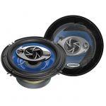 Soundmax ������������ ������������ SM-CSD603