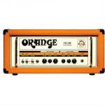 ��������� Orange �������� �������� TH100H