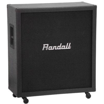 Randall Гитарный кабинет RS412X