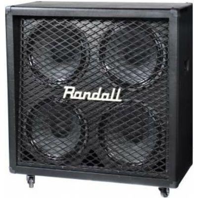 Randall �������� ������� RD412-DE
