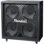 Randall �������� ������� RD412-V30E