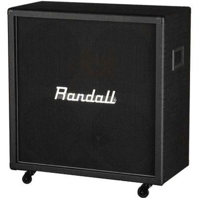 Randall �������� ������� R412NXT