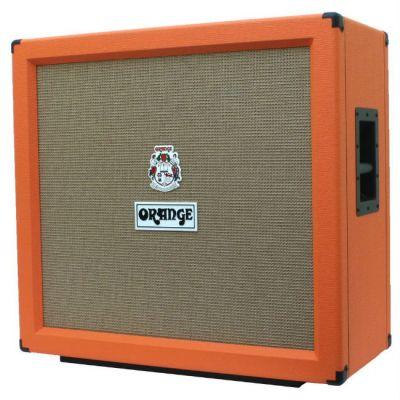 Orange �������� ������� PPC412