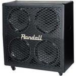 Randall �������� ������� RD412A
