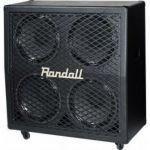 Randall �������� ������� RD412AV30E