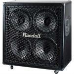 Randall �������� ������� THRASHER 412A