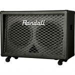 Randall �������� ������� RD212