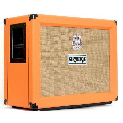Гитарный кабинет Orange PPC212OB