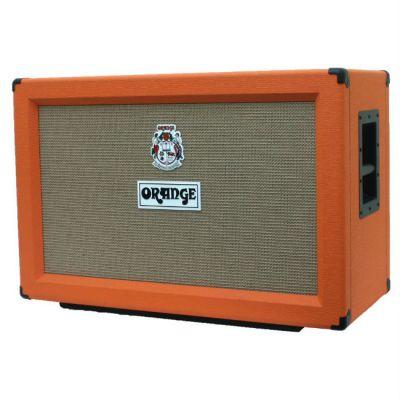 Гитарный кабинет Orange PPC212