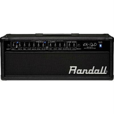 Басовый кабинет Randall KH120RHS(E)