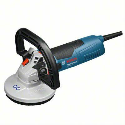 ���������� Bosch �� ������ GBR 15 CA 0601776000