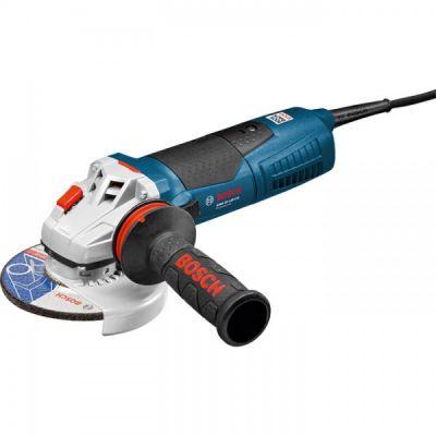 Шлифмашина Bosch GWS 17-125 CIE 06017960R2