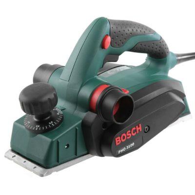 ������� Bosch PHO 3100 0603271120