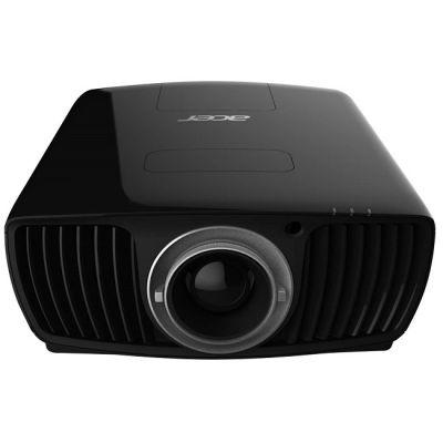 �������� Acer V9800