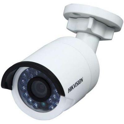 Камера видеонаблюдения HikVision DS-2CD2022-I