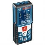 ��������� Bosch �������� GLM 50C 0601072C00