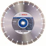 ���� Bosch �������� 350_20_25.4 ���������� Expert for Stone 2608602594