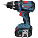���������� Bosch GSR 18 V-Li 060186610J