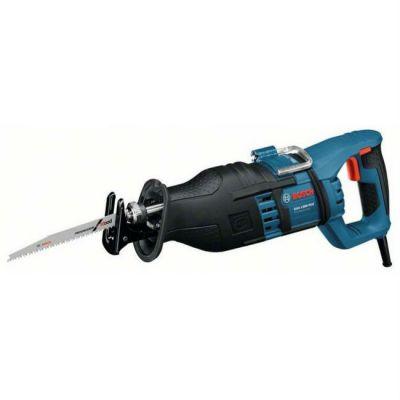 ���� Bosch GSA 1300 PCE 060164E200