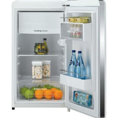 Холодильник Daewoo Electronics FN-153CW