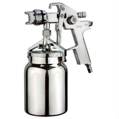 Fubag Краскораспылитель пневматический EXPERT S1000/1.5 HVLP 110142