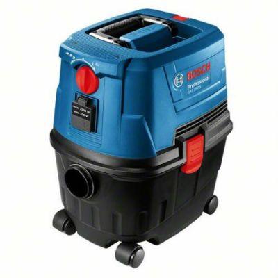 ������� ������������ Bosch GAS 15 PS 06019E5100
