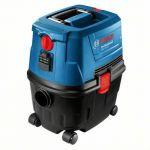 Пылесос строительный Bosch GAS 15 PS 06019E5100