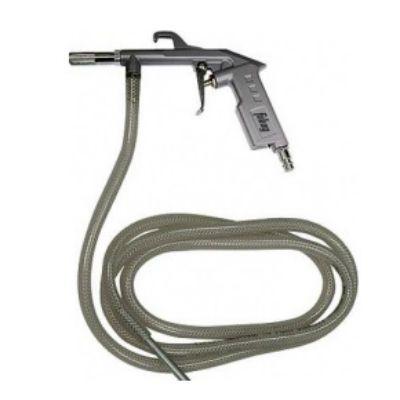 Fubag Пистолет пескоструйный SBGI42/3 110116