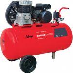 ���������� Fubag �������� �������� �3600B/100 CM3 28FV504KOA644