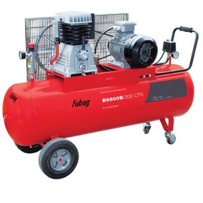 ���������� Fubag �������� �������� �6800B/200 CT5 45681533