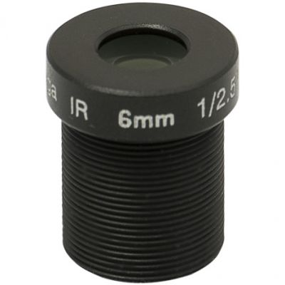 ActiveCam AC-MP6.IR