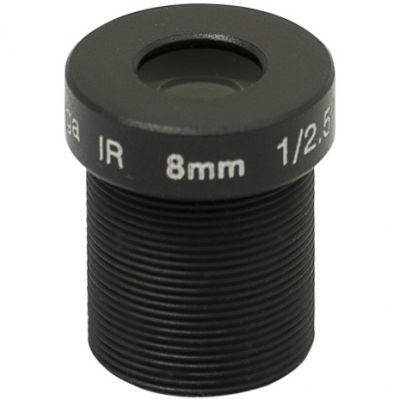 ActiveCam AC-MP8.IR
