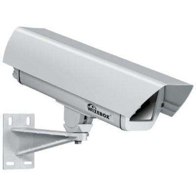Wizebox SVS26P