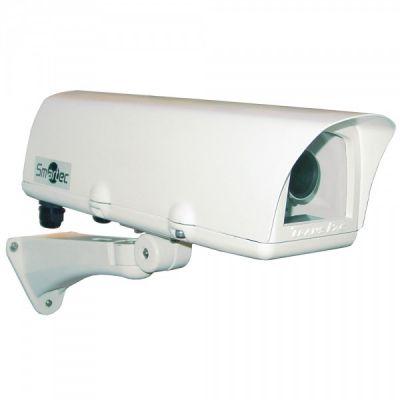 Smartec STH-1230D