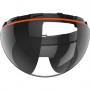 Axis Прозрачный купол для Q6114-E/Q6115-E