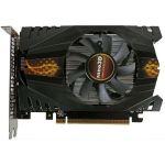 ���������� Inno3D 2Gb <PCI-E> GTX750 Green c CUDA <GFGTX750, GDDR5, 128 bit, HDCP, 2*DVI, miniHDMI, Retail> N750-1SDV-E5CW