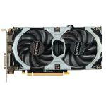 ���������� Inno3D 4Gb <PCI-E> GTX960 OVERCLOCKED <GFGTX960, GDDR5, 128 bit, HDCP, DVI, HDMI, 3*DP, 2*Fan, Retail> N96L-1DDV-M5CNX