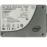 "������������� ���������� Intel 120 Gb SATA 6Gb / s Intel DC S3510 Series 2.5"" ML SSDSC2BB120G601"
